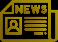 ข่าวสาร/ประชาสัมพันธ์ , News
